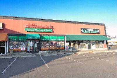 812 N Easton Rd